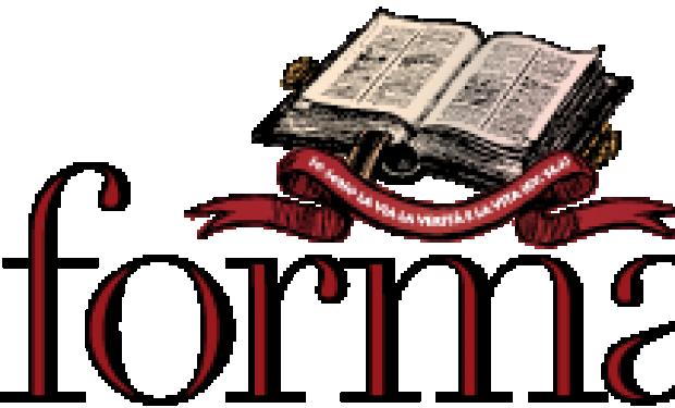 Un impegno che parte da lontano: intervista alla pastora battista Gabriela Lio