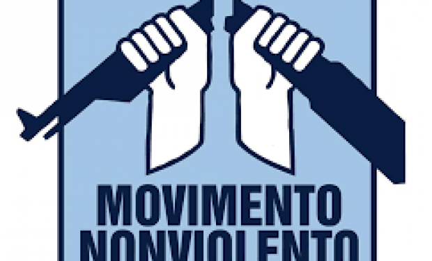 Tre anni fa moriva Piero Pinna, il primo obiettore di coscienza italiano al servizio militare