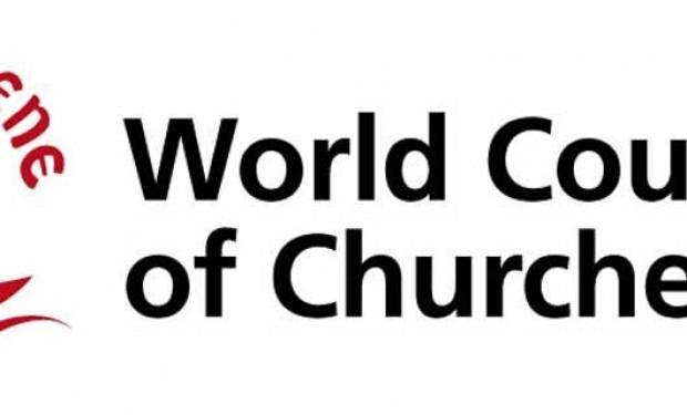 Consiglio ecumenico delle Chiese: unità, giustizia e pace