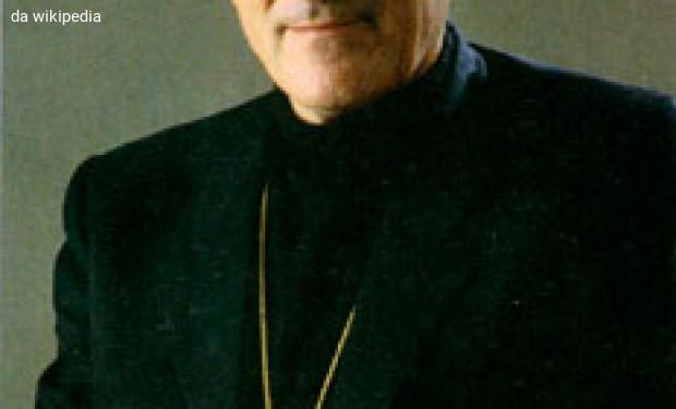Ventisei anni fa moriva don Tonino Bello, il vescovo con il grembiule