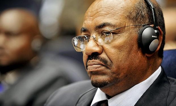 Noury: dopo 30 anni di crimini, al-Bashir deve essere processato dal Tribunale Penale Internazionale