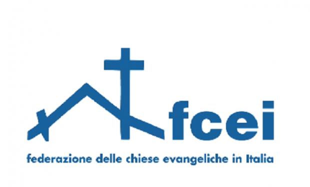 Chiese evangeliche italiane per la vita di Radio radicale