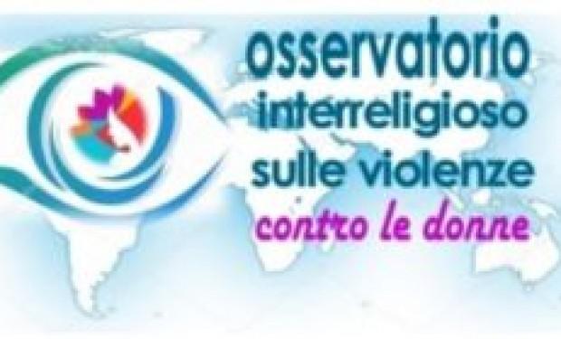 La risoluzione adottata dal Consiglio di Sicurezza delle Nazioni Unite sulla violenza sessuale nei conflitti armati