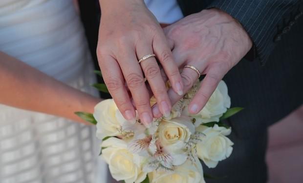 Preti sposati a convegno a fine maggio. In attesa del sinodo panamazzonico