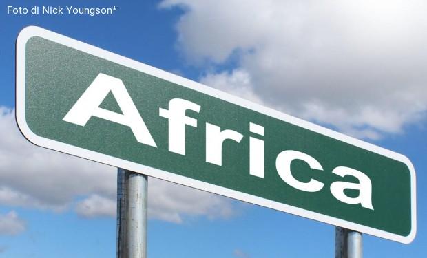Africa: gli interessi stranieri fomentano l'instabilità e minacciano la pace