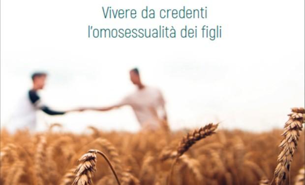 Online Genitori Fortunati 2019, un libro per vivere da credenti l'omosessualità dei figli