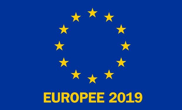 Europee 2019: «Dio ha nel corpo l'occhio del povero».