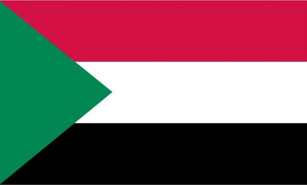 Repressione in Sudan: democrazia, un sogno sempre più lontano