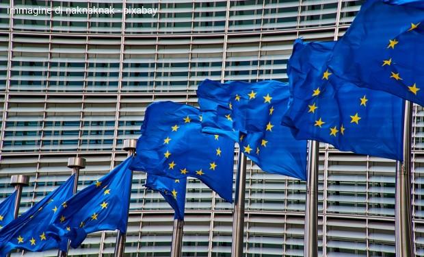Bruxelles richiama Roma: chieda agli enti ecclesiastici di pagare gli arretrati dell'Ici