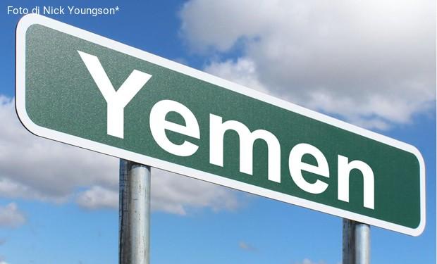 Un passo avanti lo stop delle bombe ai sauditi. Ma sulla mozione Lega-M5S restano forti dubbi