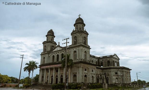 Nicaragua, un Paese in bilico tra tensioni interne e diplomazia internazionale