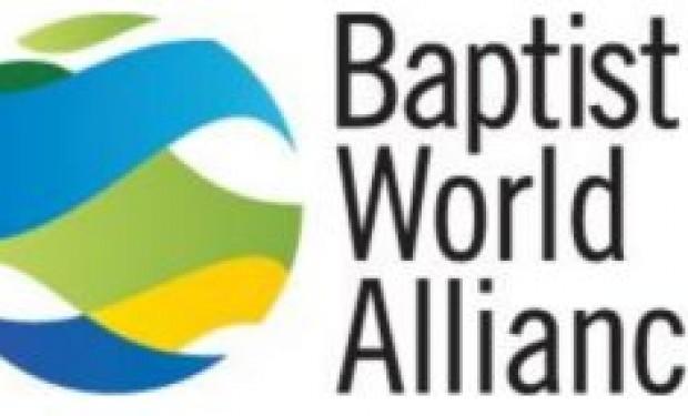 A Nassau l'assemblea dell'Alleanza battista mondiale
