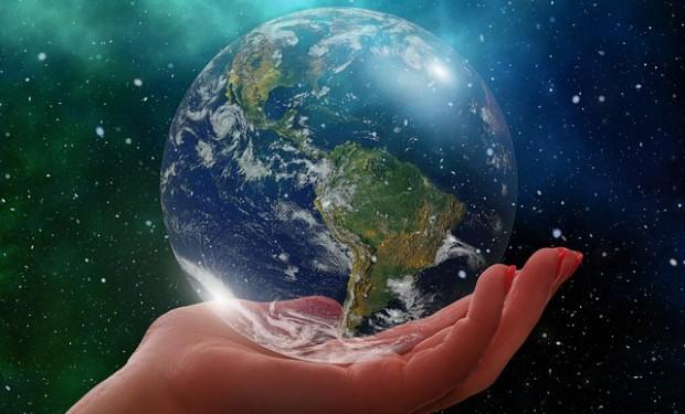 Vaticano e ONU aprono alle confessioni religiose per «un'azione globale, rapida e unitaria» in favore dell'ambiente