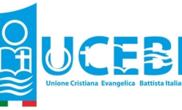 In Colombia la VI Conferenza battista mondiale per la pace