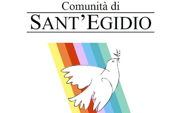Corridoi Umanitari: Sant'Egidio apprezza il discorso di Ursula von der Leyen