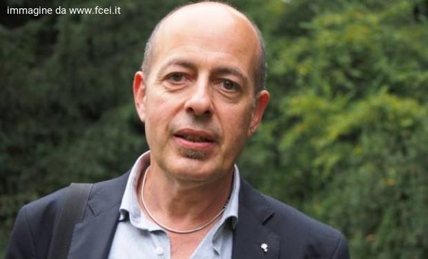 Luca Maria Negro (Chiese evangeliche): «Chiamatelo decreto criminalizzazione, non decreto sicurezza»