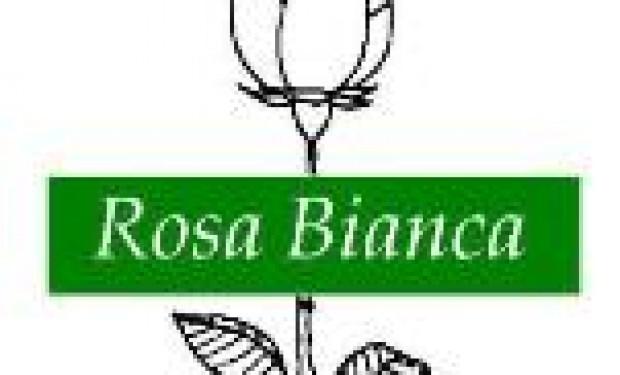 Rosa Bianca: Mattarella non firmi il Decreto sicurezza bis
