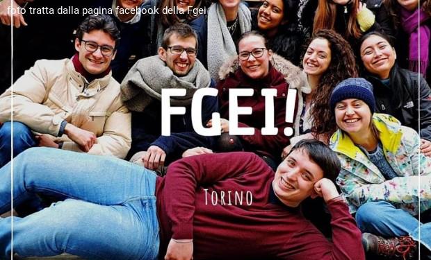 Giovani evangelici: pre-Sinodo dedicato all'ambiente