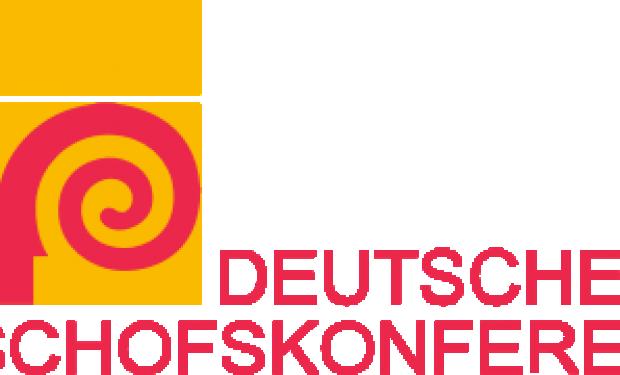 """Germania: la Conferenza episcopale pubblica una nuova brochure con """"fatti e cifre 2018/19"""""""