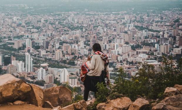Incontro a Cochabamba in vista del Sinodo panamazzonico