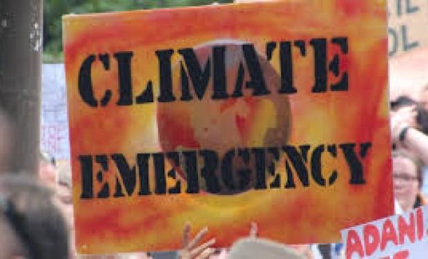 Appello dei gesuiti latinoamericani alla difesa del pianeta