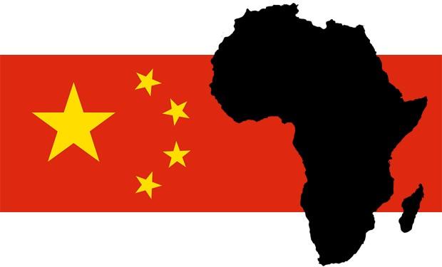 L'espansione cinese in Africa e il ruolo delle grandi agenzie di informazione