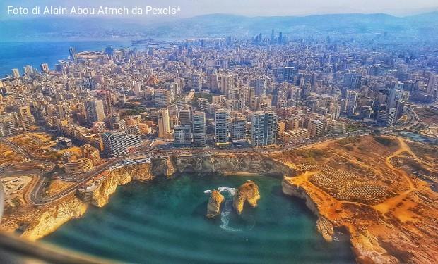 Vescovi libanesi: bene che il governo denunci Israele all'Onu
