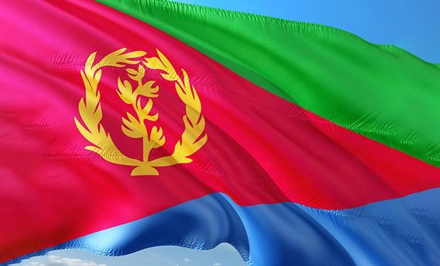 Eritrea: ancora repressione contro le strutture cristiane