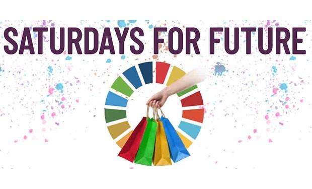 Sviluppo sostenibile e consumi responsabili: ASviS e NeXt lanciano #SaturdaysforFuture