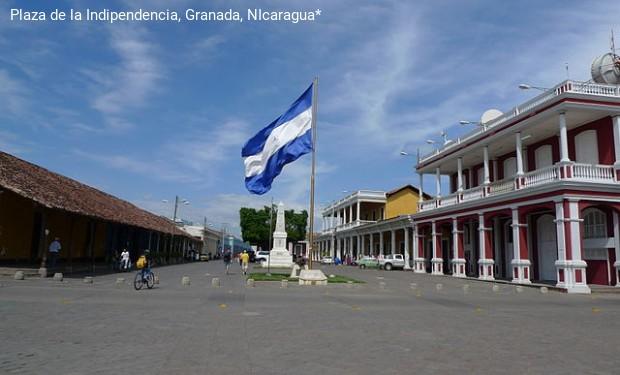 Nicaragua, la Santa Sede chiede elezioni libere ed il ripristino del dialogo nazionale