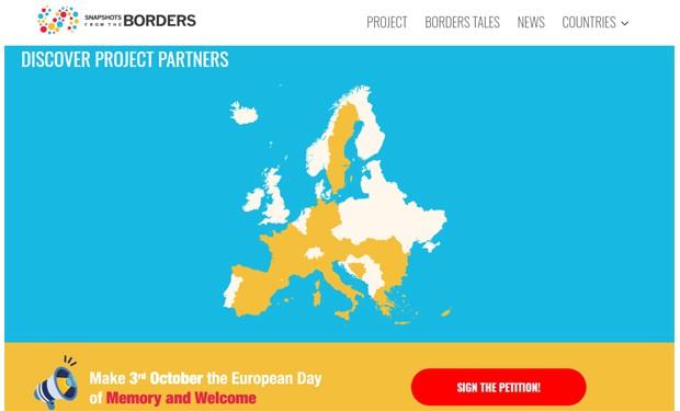 Lampedusa, 3 ottobre 2013: la strage dei migranti. La società civile chiede una Giornata europea della Memoria