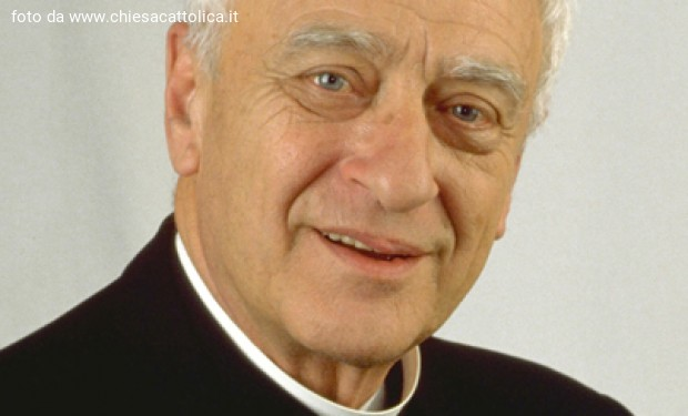 Mons. Luigi Bettazzi,  vescovo da 56 anni: gli auguri di Pax Christi