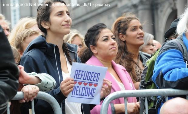 Prassi illegittime per i richiedenti asilo. La denuncia dei valdesi