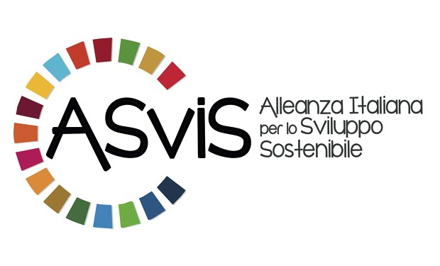 Povertà e disuguaglianze in Italia: analisi e proposte dell'ASviS verso il 2030