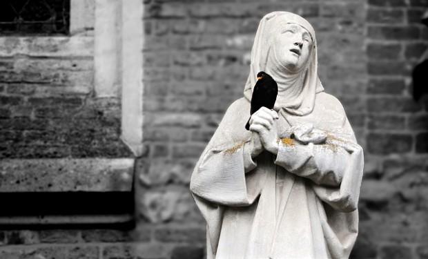India, si appella in Vaticano la suora espulsa dalla sua congregazione