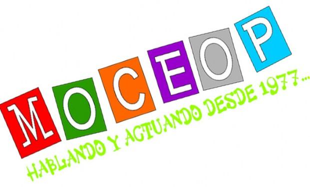 Il MOCEOP ed il Sinodo dell'Amazzonia