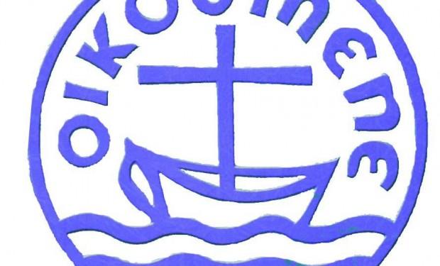 Due candidati per la guida del Consiglio ecumenico delle Chiese