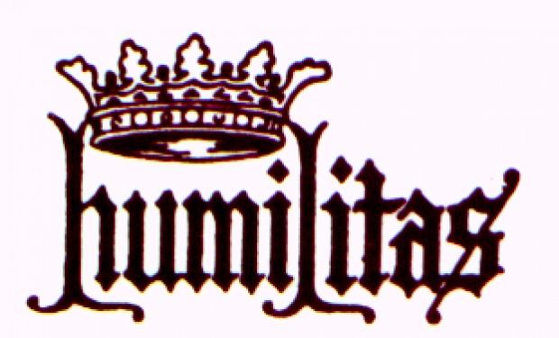 Scalabriniane, riconfermata alla guida della Congregazione suor Neusa de Fatima Mariano