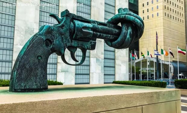 Il made in Italy che contribuisce al massacro messicano