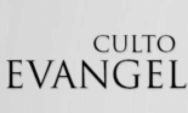 Il Culto evangelico di Rai Radio 1 cambia sigla