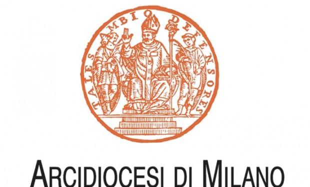 Due pastori battisti commentano il vangelo sul sito della diocesi di Milano