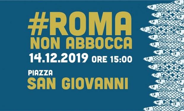 I Papaboys diventano Sardine: in piazza contro Salvini il 14 dicembre a Roma