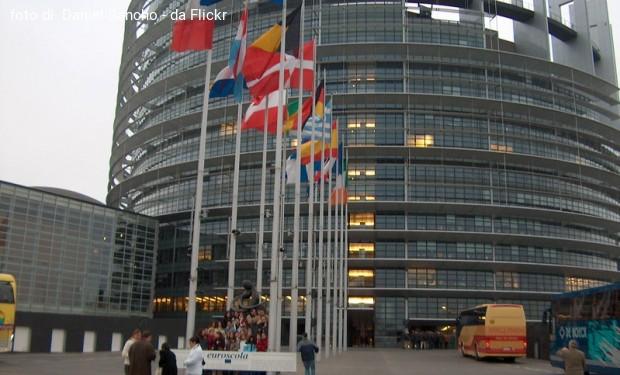 Le Chiese europee all'Ue: l'Europa attui una politica migratoria rispettosa dei diritti umani