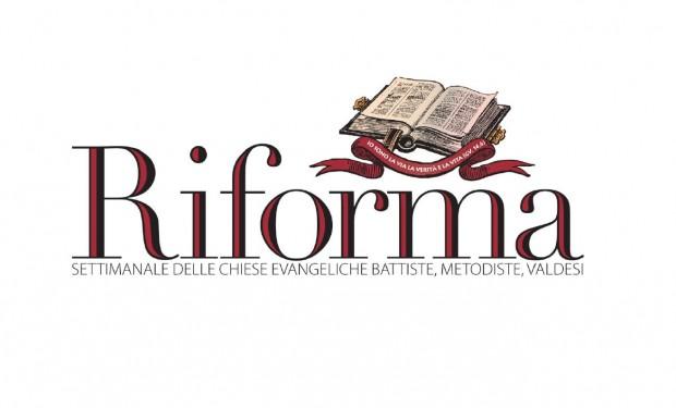 Piazza Fontana e l'impatto sulla Chiesa valdese