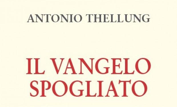 Sul libro di Antonio Thellung