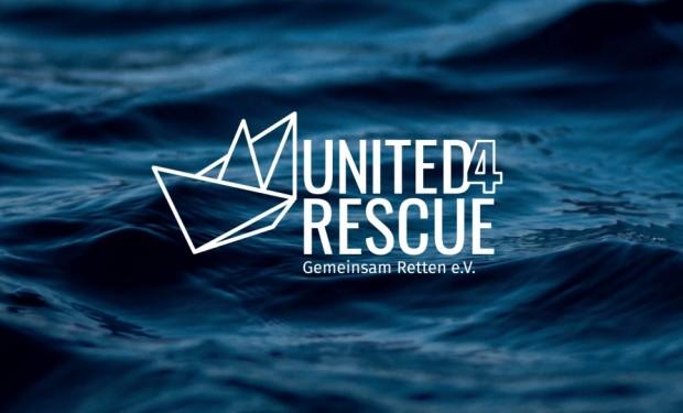 Salva i migranti nel Mediterrano. Pastore evangelico tedesco minacciato di morte