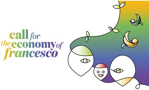 """Call for the Economy of Francesco"": un successo il concorso dell'arcidiocesi di Catanzaro"