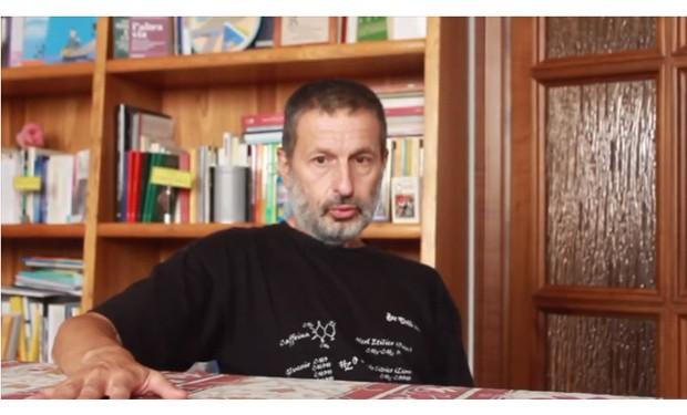 L'incontro con le persone Lgbt e la testimonianza di don Alessandro Santoro, prete delle Piagge