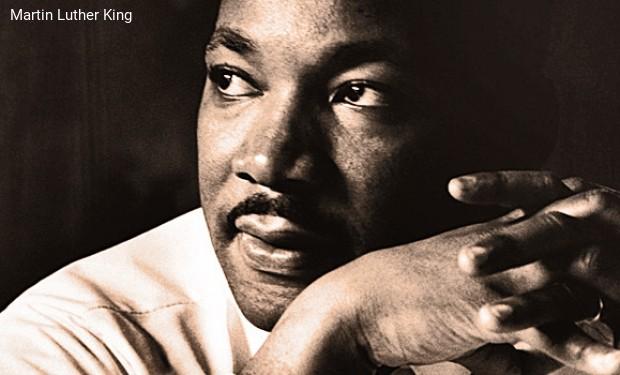 Il sogno irrealizzato di Martin Luther King. Gli evangelici italiani ricordano