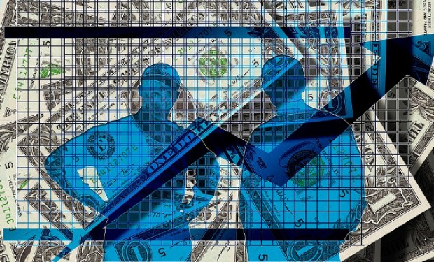 Finanza etica. Questione di giustizia